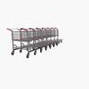 09 54 58 737 cart stack 0018 4