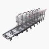 09 55 00 705 cart stack 0073 4