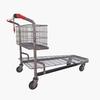 09 55 01 815 cart 0021 4