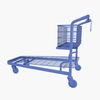 09 55 02 592 cart wire 0008 4