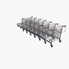 09 55 02 775 cart stack 0047 4