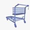 09 55 03 166 cart wire 0011 4