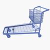 09 55 09 966 cart wire 0041 4