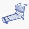 09 55 10 723 cart wire 0039 4