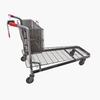 10 47 25 513 cart closed 0058 4