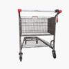 10 47 26 252 cart open 0014 4