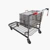 10 47 26 565 cart open 0046 4