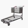 10 47 26 619 cart open 0001 4