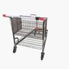 10 47 26 973 cart open 0053 4