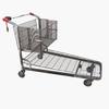 10 47 27 225 cart open 0062 4