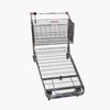 10 47 27 605 cart open 0068 4