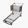 10 47 27 802 cart open 0072 4