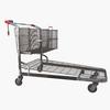 10 47 28 9 cart open 0026 4