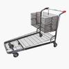 10 47 31 303 cart open 0039 4