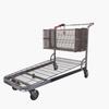 11 11 08 618 cart open 0001 4