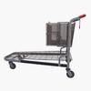 11 11 09 235 cart open 0007 4