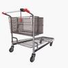 11 11 10 154 cart open 0019 4