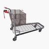 11 11 10 527 cart open 0058 4