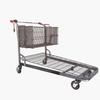 11 11 11 613 cart open 0028 4