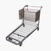 11 11 11 724 cart open 0072 4