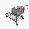 11 11 13 125 cart open 0046 4