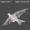 10 19 48 817 swallow 08 4