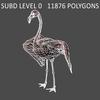10 32 20 616 flamingo 07 4
