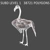 10 32 20 718 flamingo 08 4