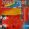 10 53 06 376 parrot2 0007 4