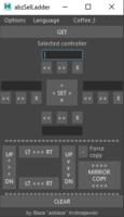abzSelectionLadder 1.0.0 for Maya (maya script)