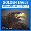 13 40 58 696 goldeneagle thumb 4