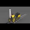 10 23 31 302 rocket stationary 0022 4