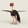 13 35 17 378 fantasy monster bird 01 4