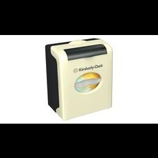 Tissue Holder 3D Model
