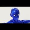 03 13 15 653 bluerobotwoman 03 4