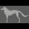 11 09 45 506 wolf side 4