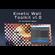 Kinetic Wall Toolkit 1.0.0 for Maya (maya script)