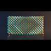 16 39 17 649 kinetic wall render.0006 camera 06 4