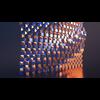 16 39 17 801 kinetic wall render.0007 camera 01.0079 4