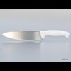 08 31 44 311 knife 2 4