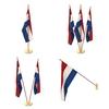 07 54 25 76 flag 0017 4
