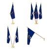 16 32 18 170 flag 0018 4