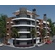 buiding 03 3D Model