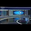 15 05 10 33 01 newsset 31 19 1920x1080 4