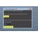 Copy SkinWeight Tools 0.0.1 for Maya (maya script)