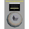 19 05 06 498 8 cube 4