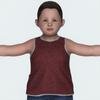 09 36 01 551 realistic fat child boy 02 4