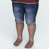09 36 02 35 realistic fat child boy 05 4