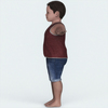 09 36 02 653 realistic fat child boy 07 4