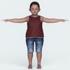09 36 03 12 realistic fat child boy 06 4